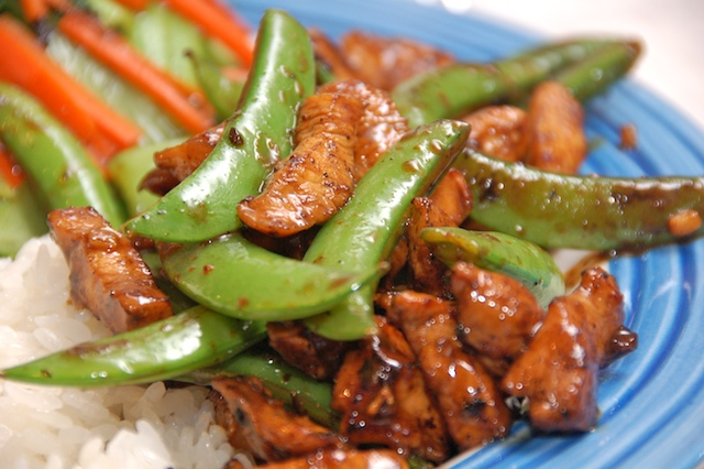 Five-Spice Chicken with Sugar Snaps.jpg